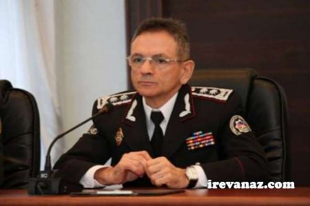 Мадат Гулиев: «В хронике попыток армян присвоить наши земли есть момент, когда в полной мере проявились ум и сила общенационального лидера»