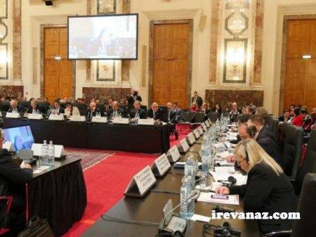 Эльмар Мамедъяров: «Если Армения заинтересована в политическом урегулировании конфликта, то должна продемонстрировать конструктивность»
